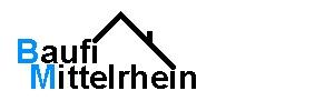 Baufi-Mittelrhein